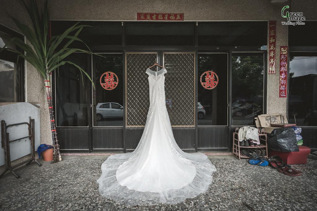 0518 Wedding Day(R)-10