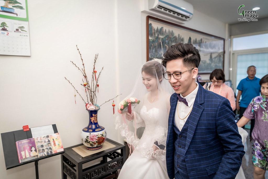 0602 Wedding Day(R)-118