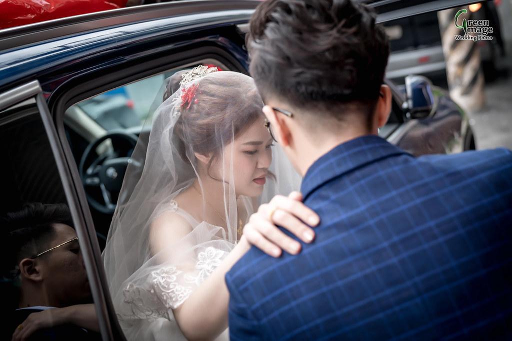 0602 Wedding Day(R)-116