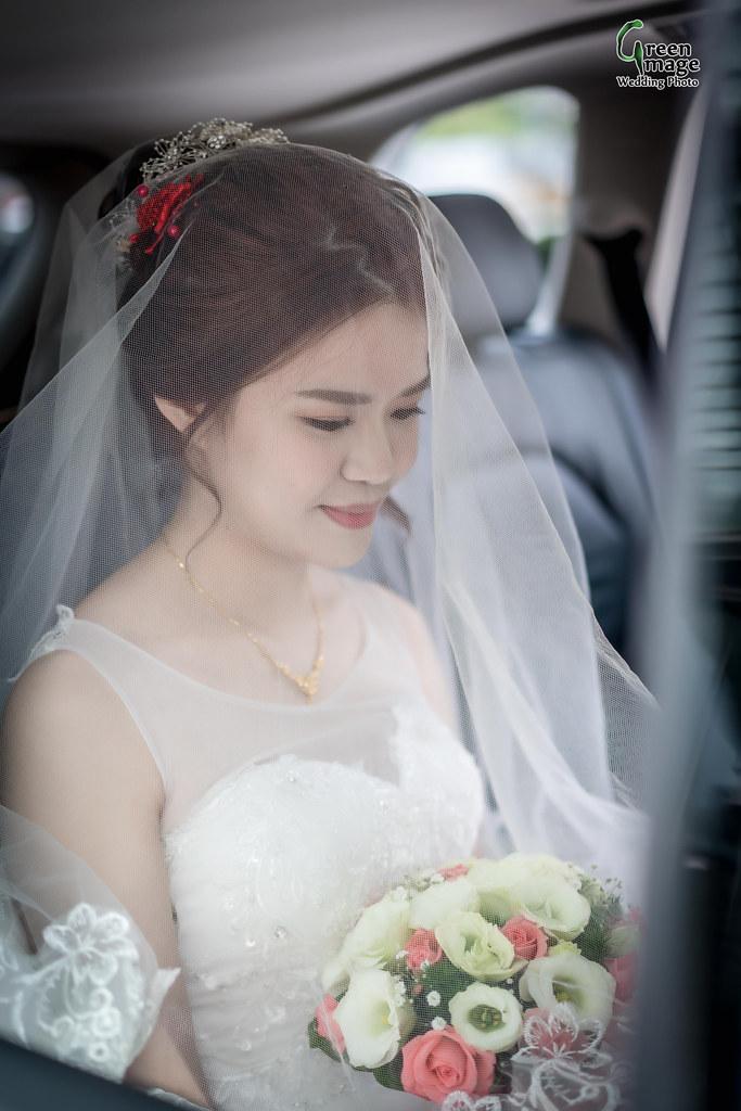 0602 Wedding Day(R)-108