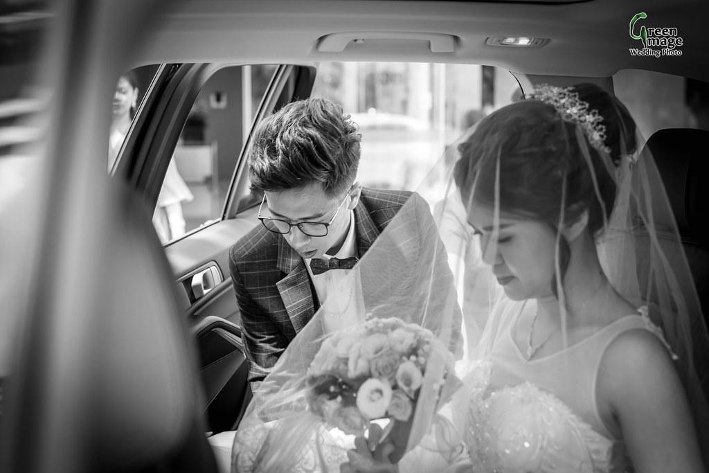 0602 Wedding Day(R)-107