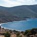 Ormos Kolibadas - Nifi - Île de Skyros - Grèce