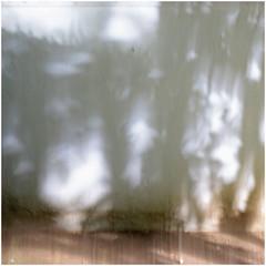 ronda 12 (beauty of all things) Tags: spanien espana andalusien ronda weis white quadratisch wände schatten shadows