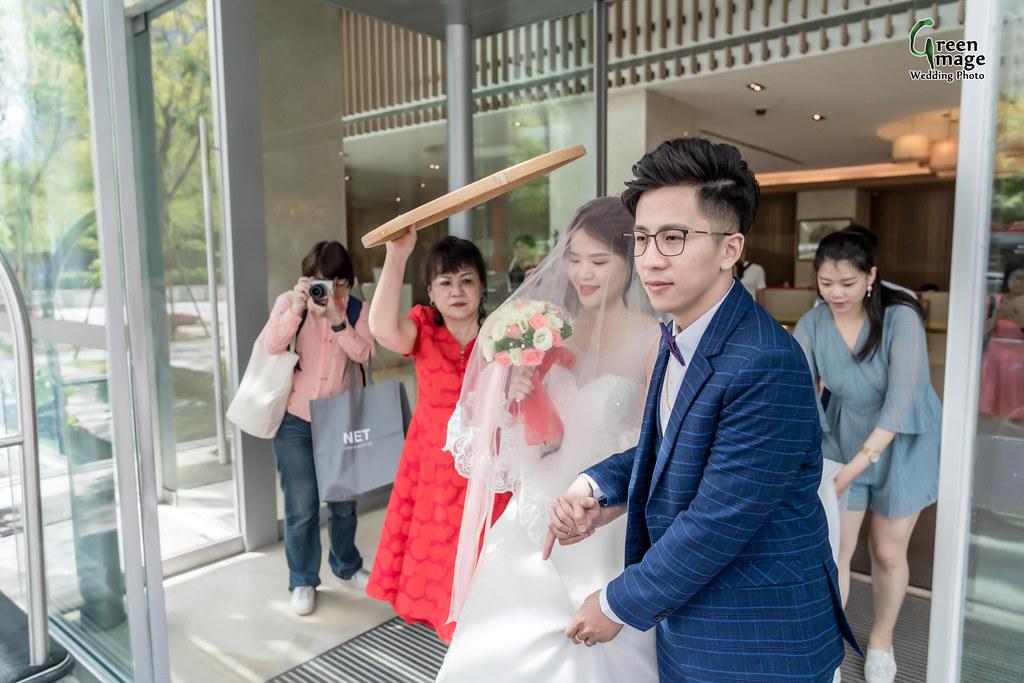 0602 Wedding Day(R)-105