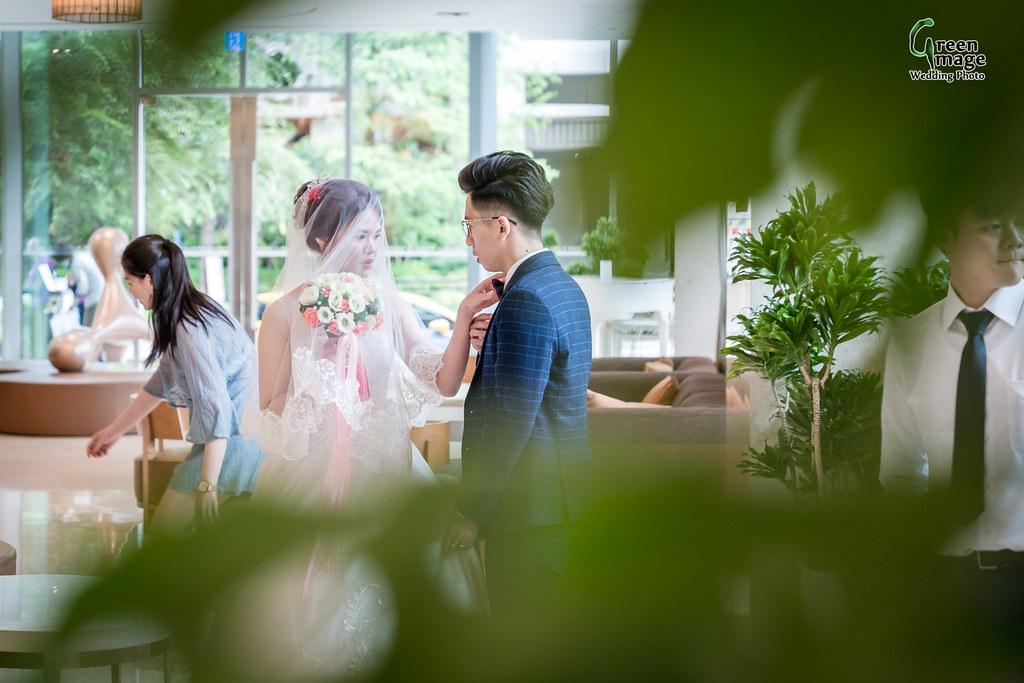 0602 Wedding Day(R)-104