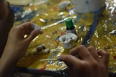 VEMSER-5 (Artes Instituto Olga Kos) Tags: chá massinha peticov danielmanoel vemser 2019 novembro inclusao