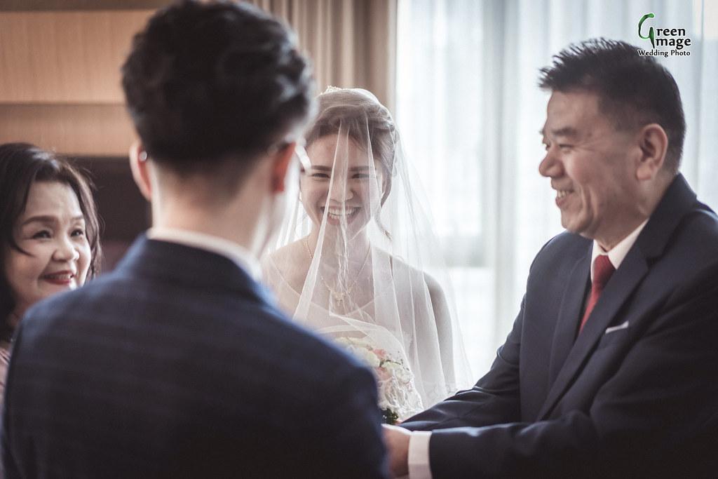 0602 Wedding Day(R)-103