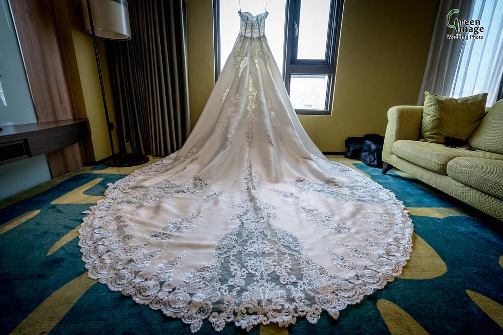 0406 Wedding Day(R)-6