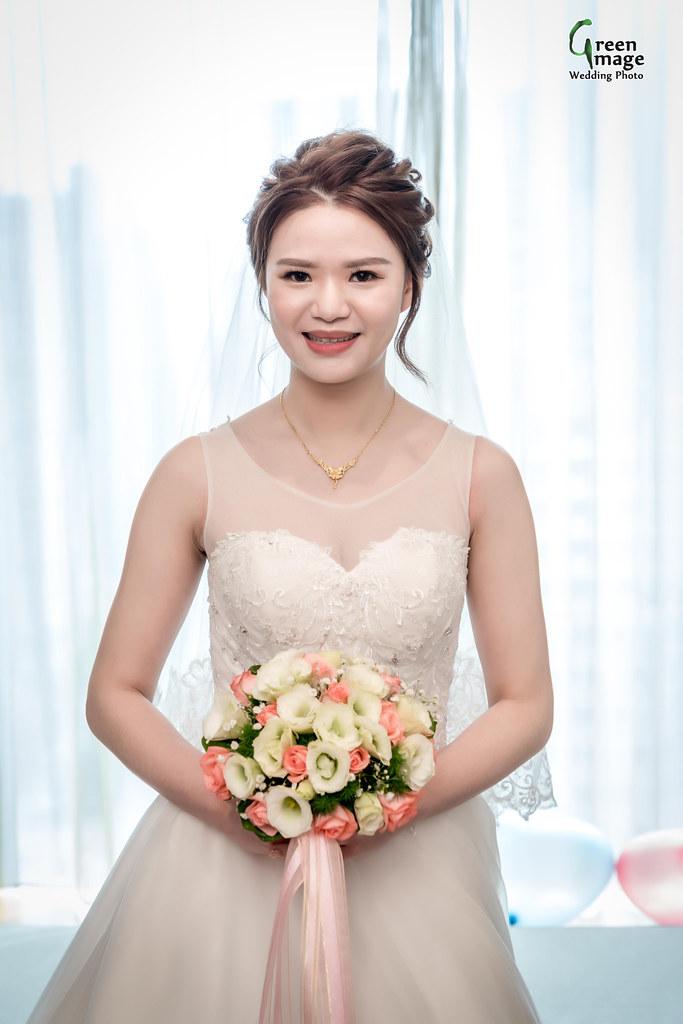 0602 Wedding Day(R)-91