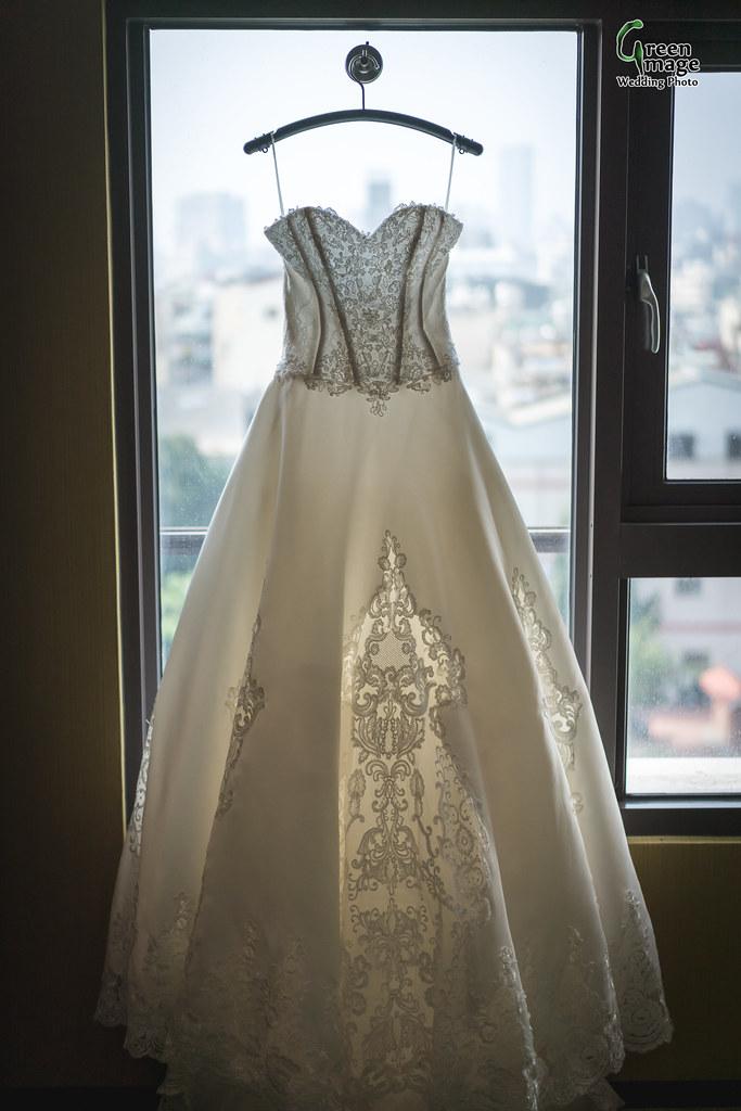 0406 Wedding Day(R)-3