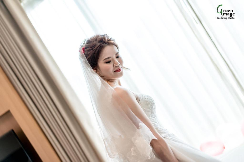 0602 Wedding Day(R)-89