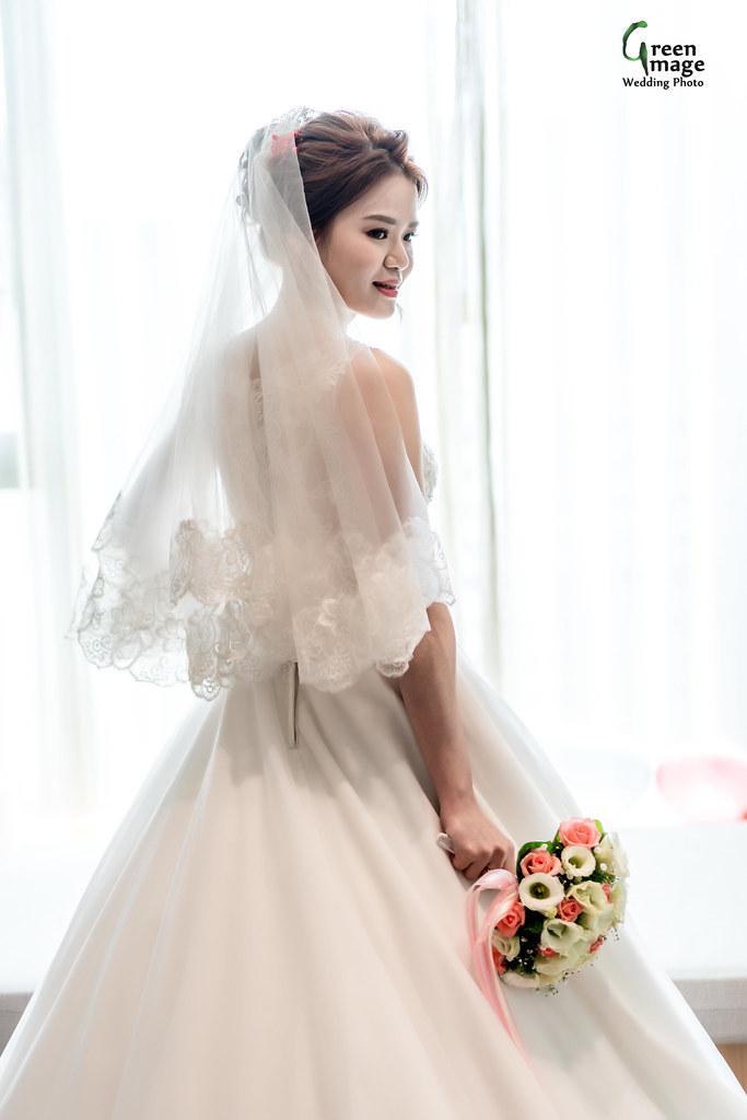 0602 Wedding Day(R)-88