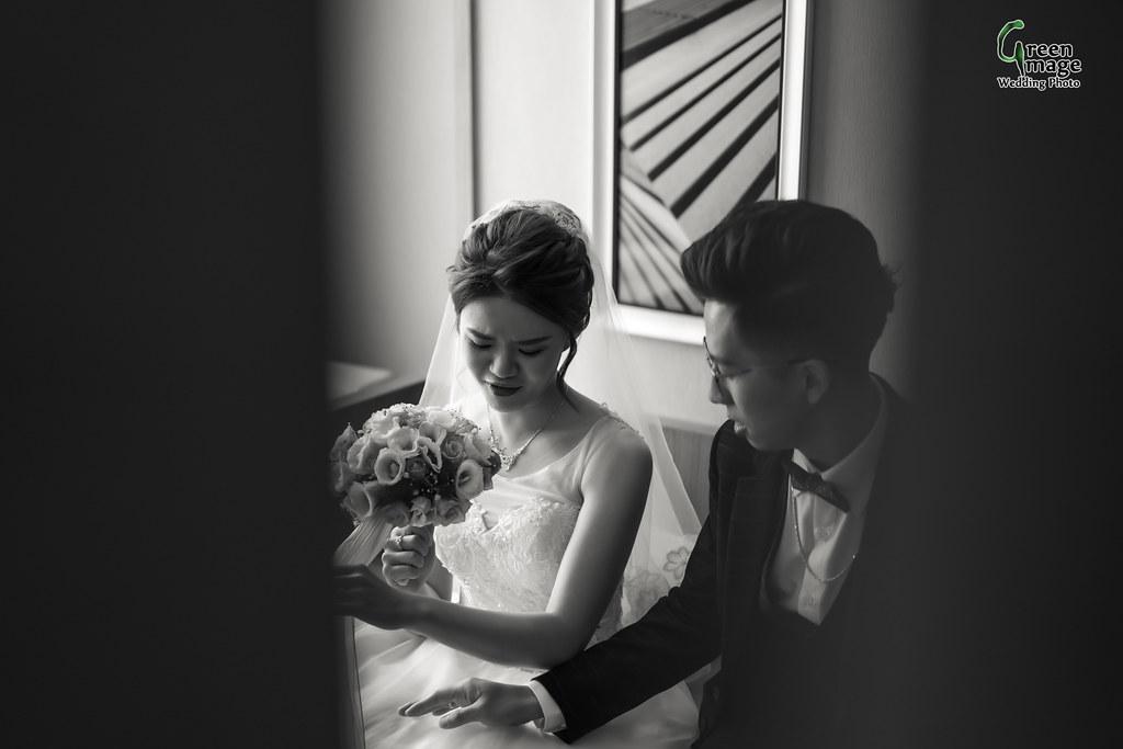 0602 Wedding Day(R)-87