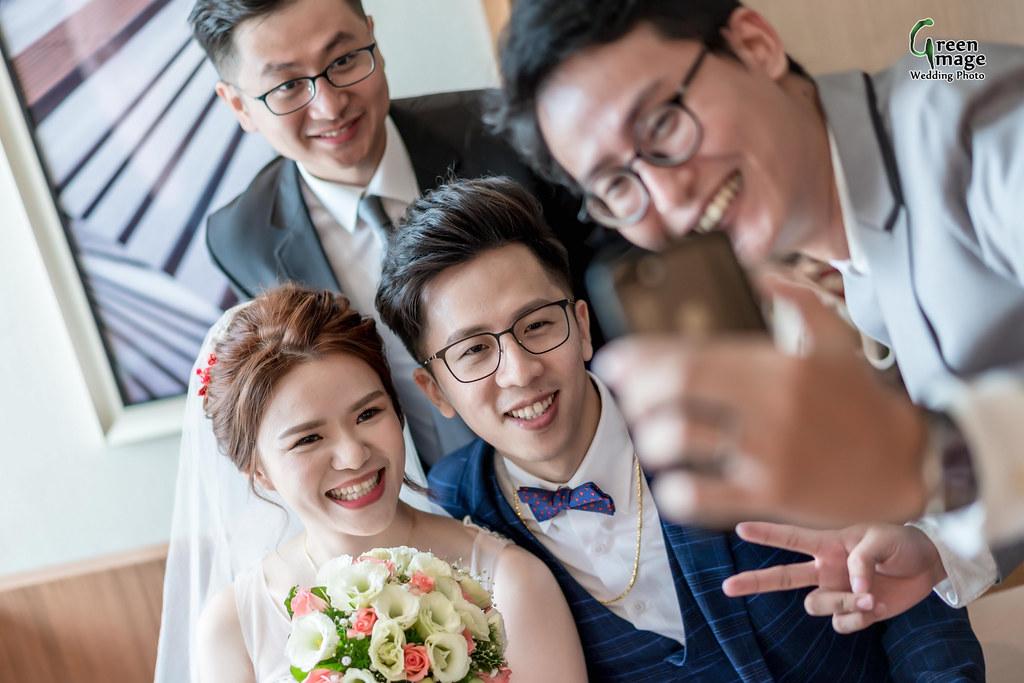 0602 Wedding Day(R)-86