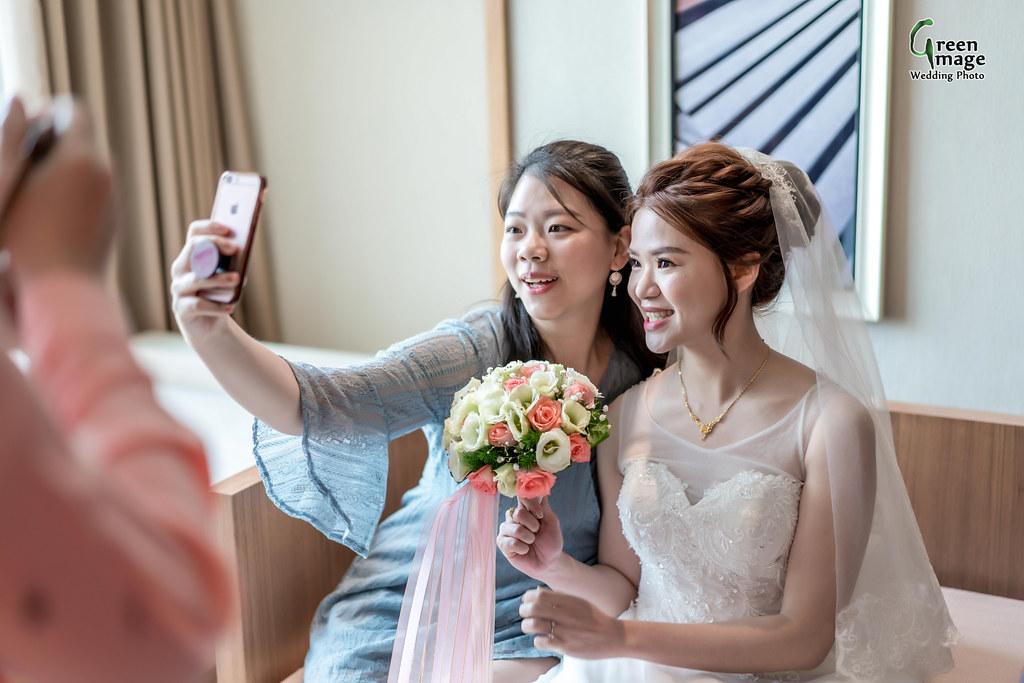 0602 Wedding Day(R)-85