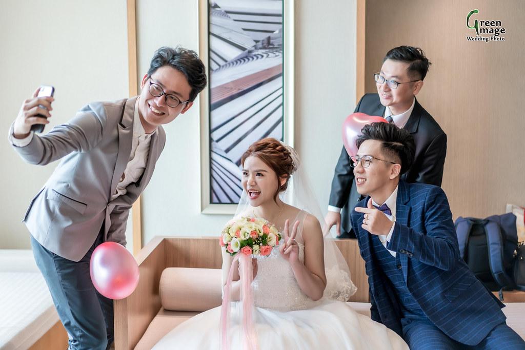 0602 Wedding Day(R)-84