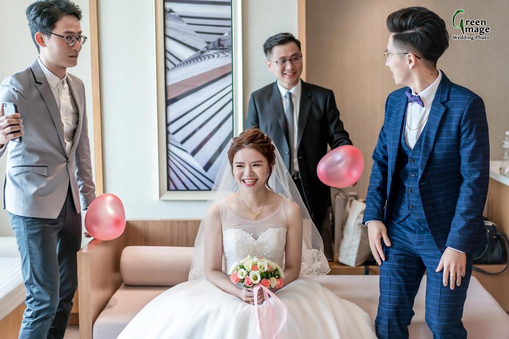 0602 Wedding Day(R)-83