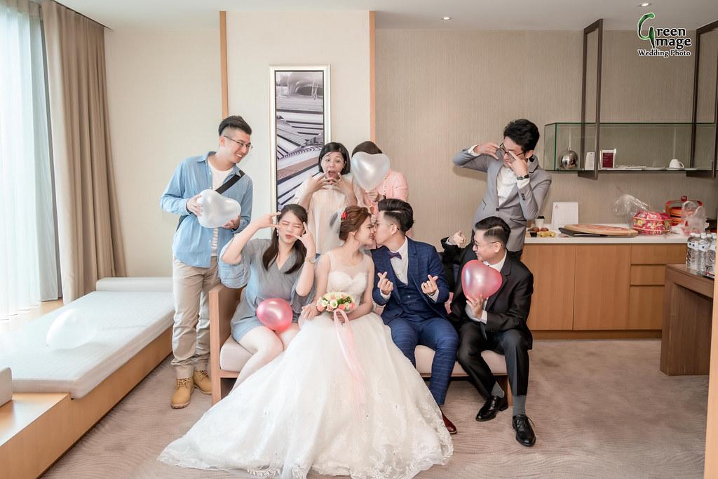 0602 Wedding Day(R)-82
