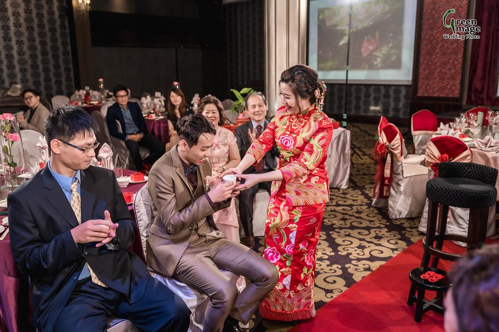 0525 Wedding Day(R)-95