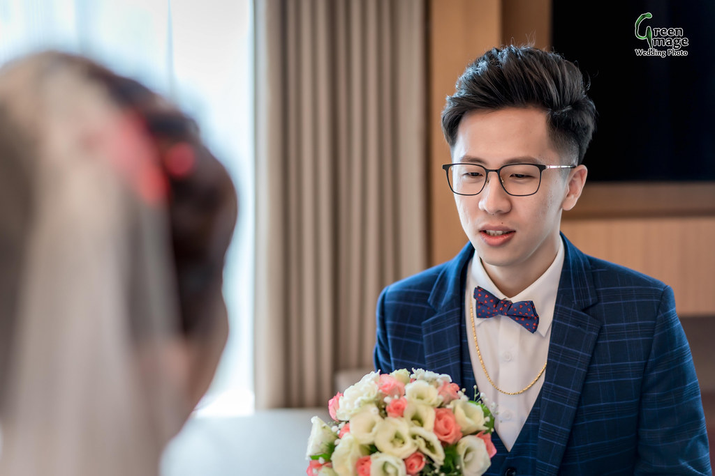 0602 Wedding Day(R)-73