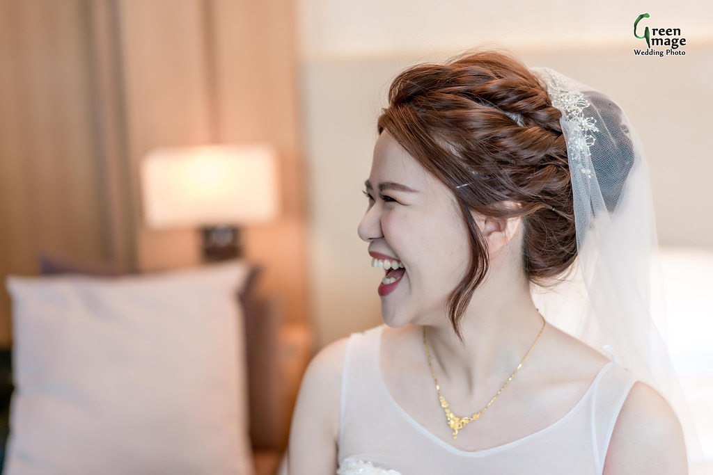 0602 Wedding Day(R)-69
