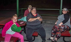 BCPS Sonic Spirit Night Nov 2019-2995 (Billy Wright photos) Tags: banks county primary sonic spirit night nov 2019