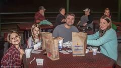 BCPS Sonic Spirit Night Nov 2019-2993 (Billy Wright photos) Tags: banks county primary sonic spirit night nov 2019