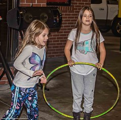 BCPS Sonic Spirit Night Nov 2019-2981 (Billy Wright photos) Tags: banks county primary sonic spirit night nov 2019