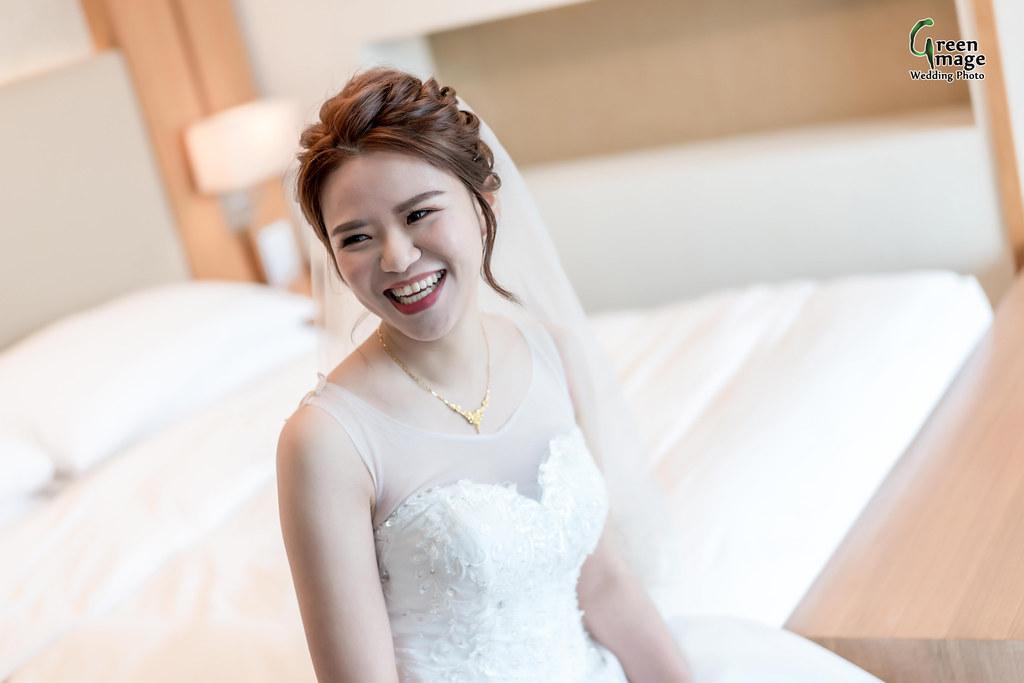 0602 Wedding Day(R)-66