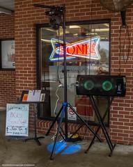 BCPS Sonic Spirit Night Nov 2019 (Billy Wright photos) Tags: banks county primary sonic spirit night nov 2019