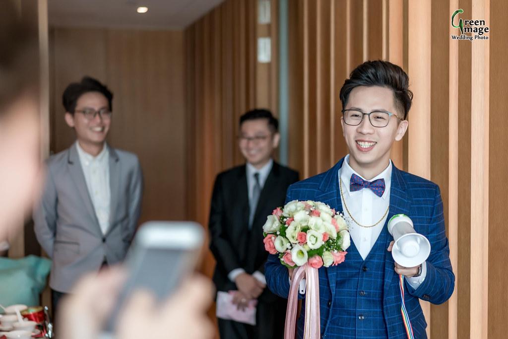 0602 Wedding Day(R)-59