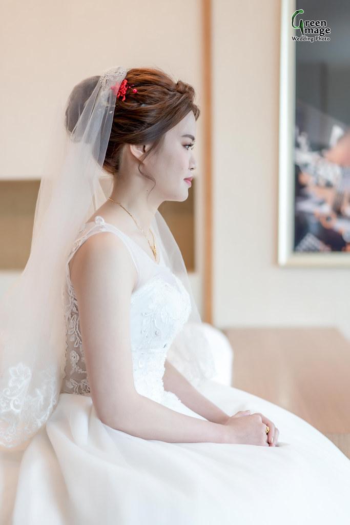 0602 Wedding Day(R)-53