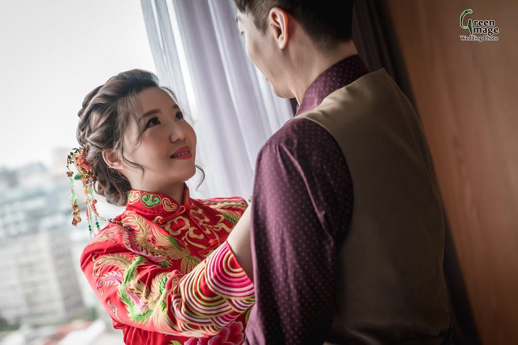 0525 Wedding Day(R)-62