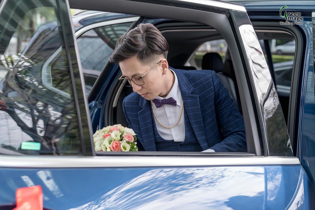 0602 Wedding Day(R)-37