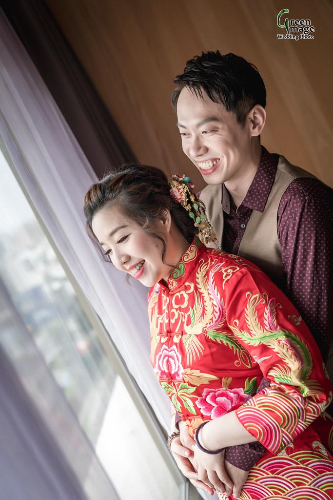 0525 Wedding Day(R)-60