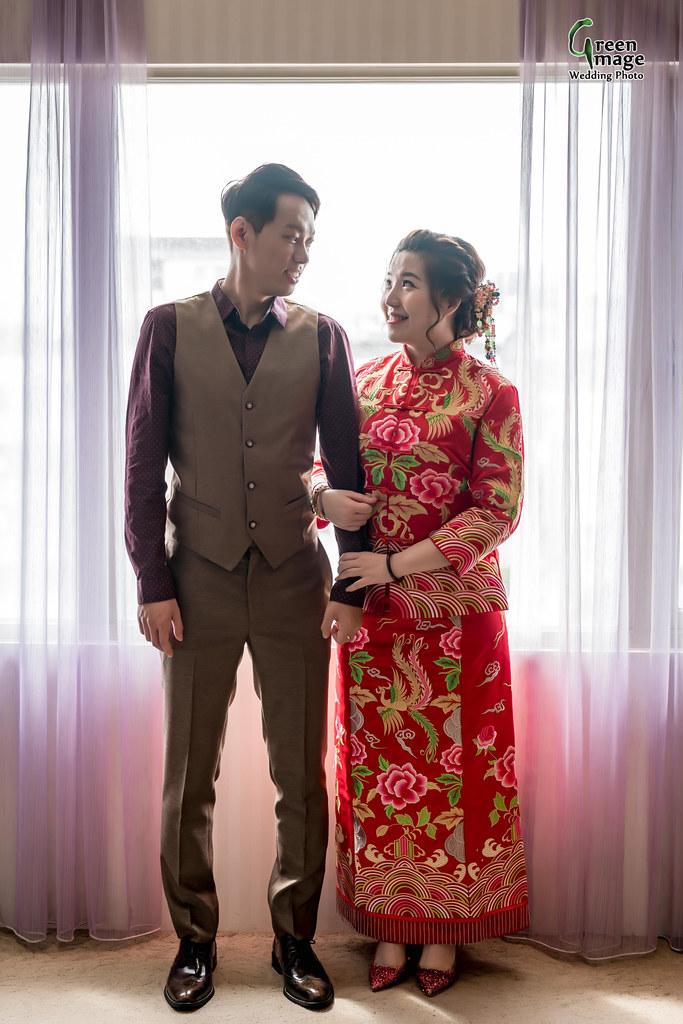0525 Wedding Day(R)-56