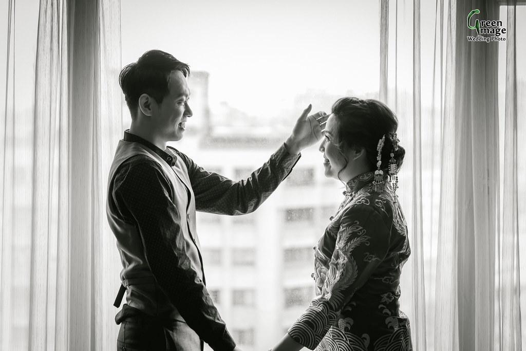 0525 Wedding Day(R)-55