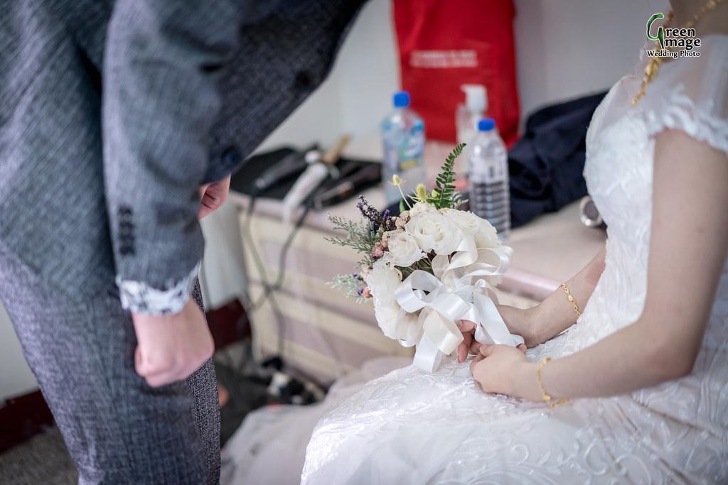 0518 Wedding Day(R)-71