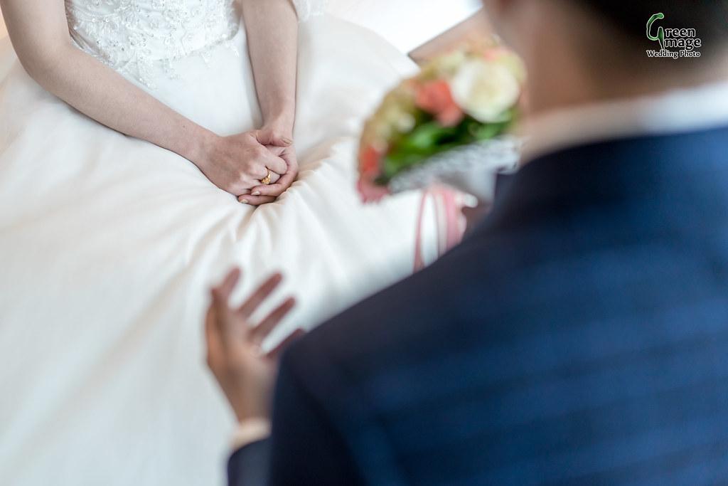 0602 Wedding Day(R)-75