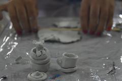 VEMSER-11 (Artes Instituto Olga Kos) Tags: chá massinha peticov danielmanoel vemser 2019 novembro inclusao