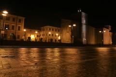 "IMG_2447 (Vainer ""John"" Marchi) Tags: soliera castello campori"