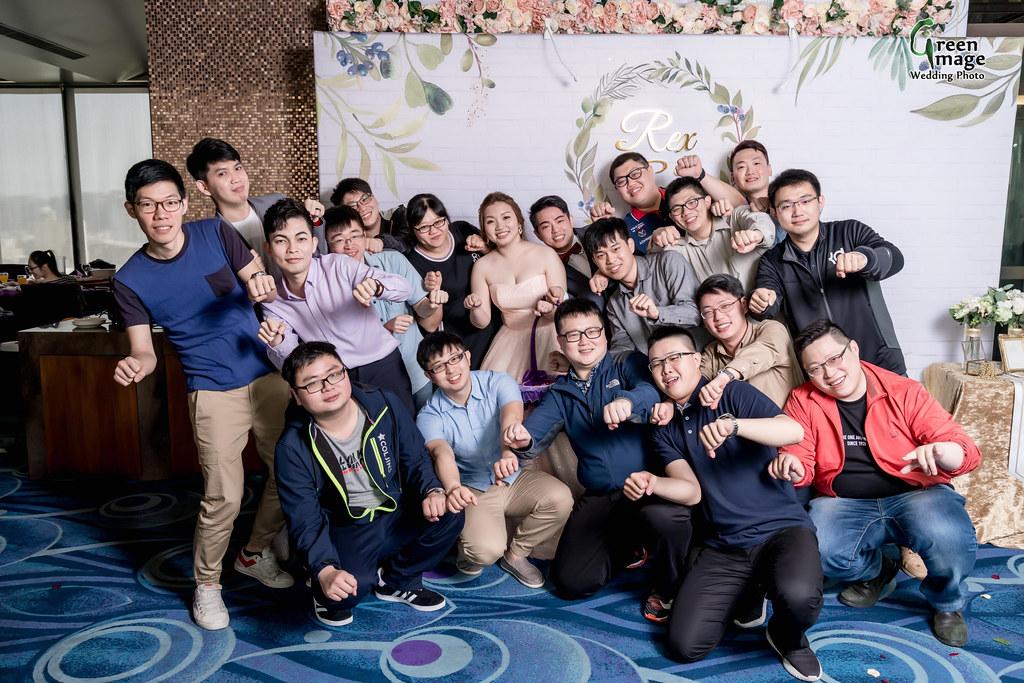 0406 Wedding Day(R)-176