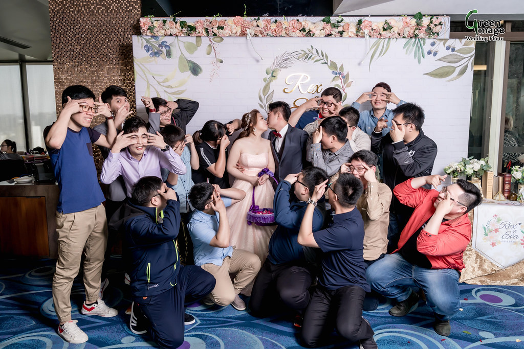 0406 Wedding Day(R)-175
