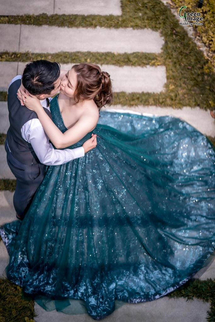 0406 Wedding Day(R)-170