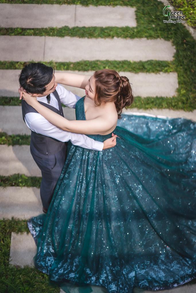 0406 Wedding Day(R)-168