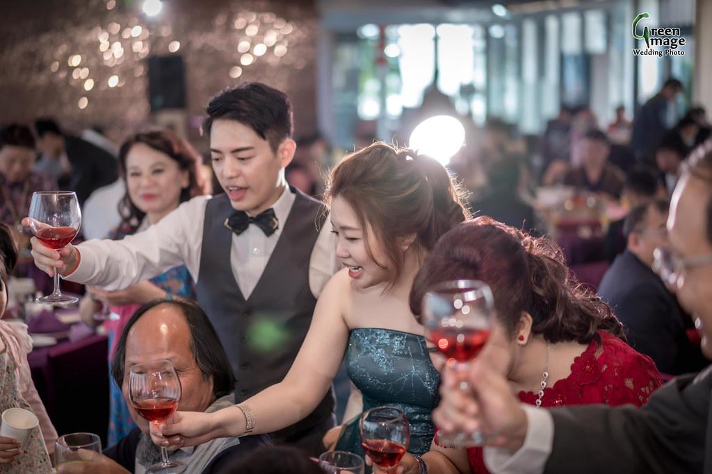 0406 Wedding Day(R)-166