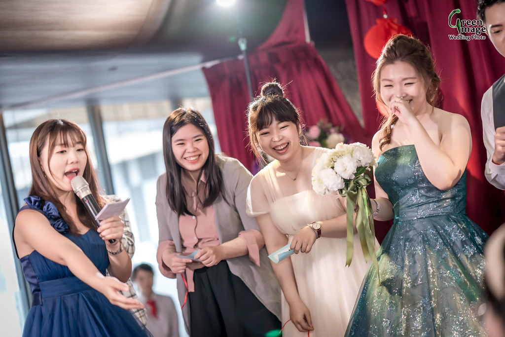 0406 Wedding Day(R)-158