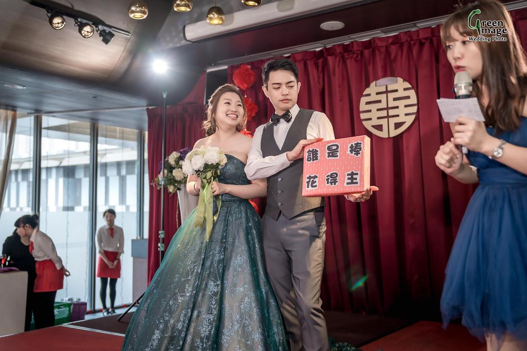 0406 Wedding Day(R)-156