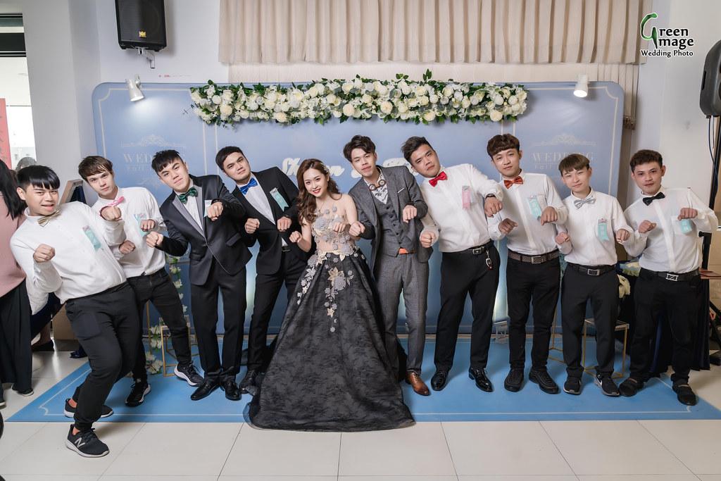 0518 Wedding Day(R)-145