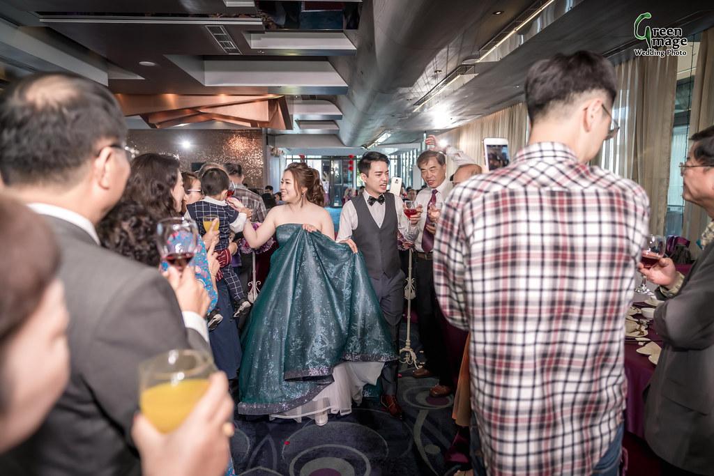 0406 Wedding Day(R)-153